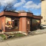 Продам действующие Кафе, Новосибирск
