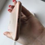 iPhone 8+, Новосибирск