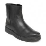 зимние ботинки 47 размер, Новосибирск