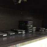 Жесткие диски 2.5 3.5 в отличном состоянии, Новосибирск