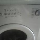 Продам стиральную машинку, Новосибирск