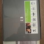 Продам МФУ HP PSC 1510, Новосибирск