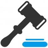 Представительство в судах Новосибирска, Новосибирск