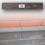 Фиброцементные фасадные панели fasplit, Новосибирск