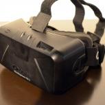Куплю шлем (очки) виртуальной реальности - Oculus, Новосибирск