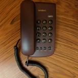 Телефон Intego TX 255, Новосибирск