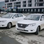 Аренда авто с выкупом в рассрочку,для ООО/ИП. Финансируем таксопарки, Новосибирск