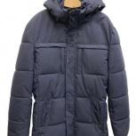 Мужские зимние куртки, Новосибирск