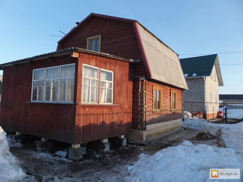 Частные объявления о подъеме домов обмен жилой недвижимости на краснодарский край дать бесплатное объявление