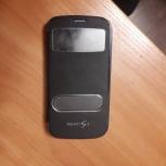 телефон Samsung Galaxy S3 16 GB (i9300), Новосибирск
