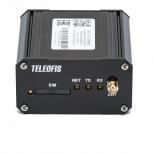 Модем GSM Teleofis RX100-R4 (H) (комплект), Новосибирск