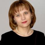 Репетитор по русскому языку.п, Новосибирск