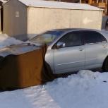 Прикурить авто. Буксировка авто. Вытащить авто. Подвоз топлива., Новосибирск