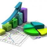 Статистика. Обработка данных исследования. SPSS. Statistica, Новосибирск