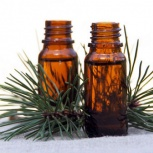 Продам пихтовое масло отличного качества, Новосибирск