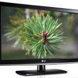 Куплю ЖК телевизор по Вашей цене, Новосибирск