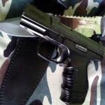 Продам Walter CP99 Compact, Новосибирск