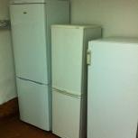 Куплю ваш холодильник, печку, стиралку, телевизор в рабочем состоянии, Новосибирск