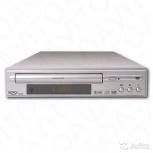 Продам:DVD-плеер Xoro HSD 202P, Новосибирск