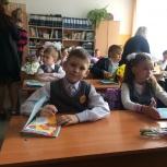 Частная продленка для первоклассников, Новосибирск