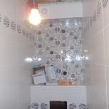 ремонт квартир коттеджей офисов, Новосибирск
