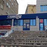 Принимаем услуги по металлообработке. Токарные, фрезерные работы, Новосибирск