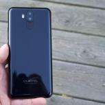 Продам телефон Oukitel k6, Новосибирск