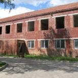 Купим строительные материалы б/у, Новосибирск
