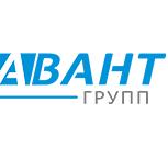 Бухгалтерское обслуживание. Отчетность, Новосибирск