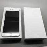 Новый iPhone 6 plus, Новосибирск