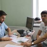Продается ремонтно-строительный бизнес, Новосибирск