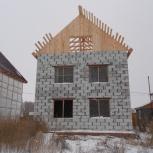 Каменщик, Новосибирск