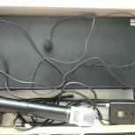 Продам Микрофонную беспроводную систему GTDaudio G-733, Новосибирск