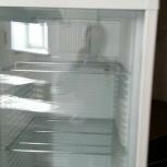 Холодильник liebherr, Новосибирск