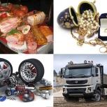 Фото и видео реклама вашего бизнеса, Новосибирск