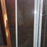 Алюминиевое Застекление продам в Академгородке, Новосибирск