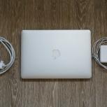 """Мощный ультрабук Apple MacBook Air 13"""" 256Gb 2015, Новосибирск"""