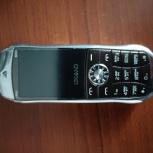 Продам телефон Lexand mini LPH-1, Новосибирск