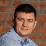 Решу проблемы в вашем отделе продаж, Новосибирск