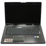 Продам или обменяю мощный но сломаный ноутбук, Новосибирск