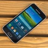 куплю телефон Samsung Galaxy, Новосибирск