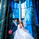 Свадебный фотограф, фотограф на свадьбу, свадебная фотография, Новосибирск