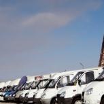 Перевозка,переезды,доставка,грузщики, Новосибирск