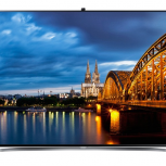 Куплю Ваш телевизор, Новосибирск