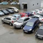 Срочный выкуп автомобилей любых марок, Новосибирск