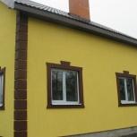 Построим готовый дом! Под ключ! Акция!, Новосибирск