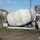 Продам установку hino, Новосибирск