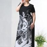 Продам новое платье. (фирма lina), Новосибирск
