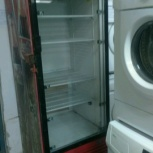 Холодильная витрина frigorex fv650, Новосибирск