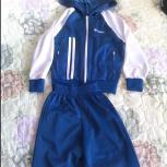 спортивный костюм на 3-5лет, Новосибирск